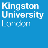 Kingston-University-logo-001